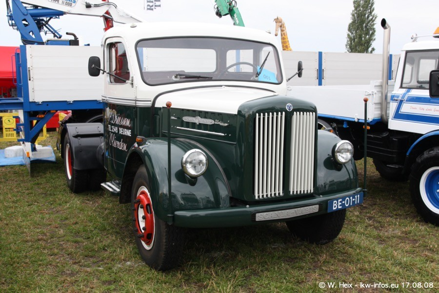 20080817-Truckshow-Liessel-00370.jpg