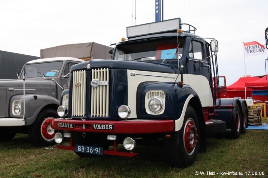 20080817-Truckshow-Liessel-00371.jpg