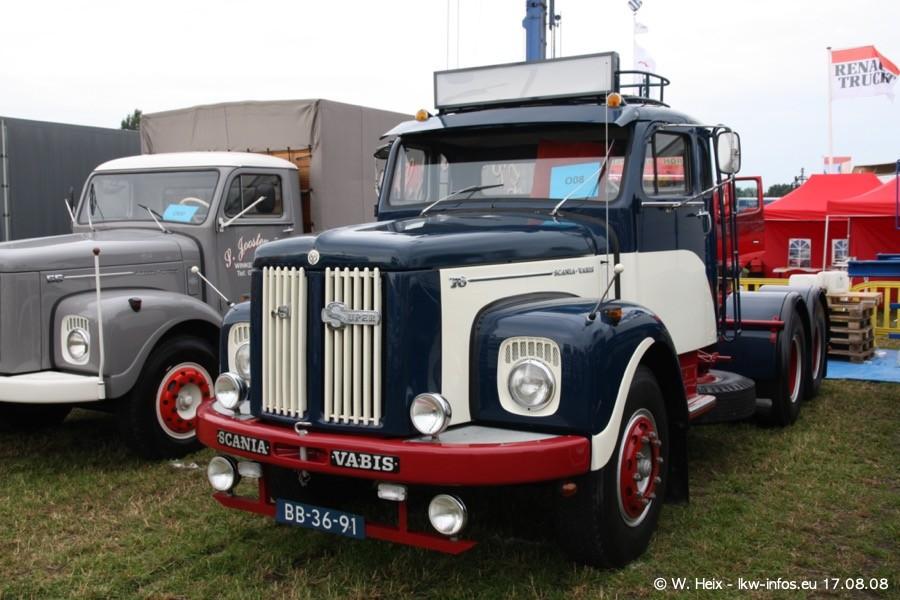 20080817-Truckshow-Liessel-00372.jpg