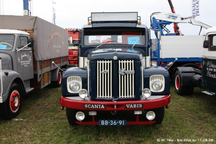 20080817-Truckshow-Liessel-00373.jpg