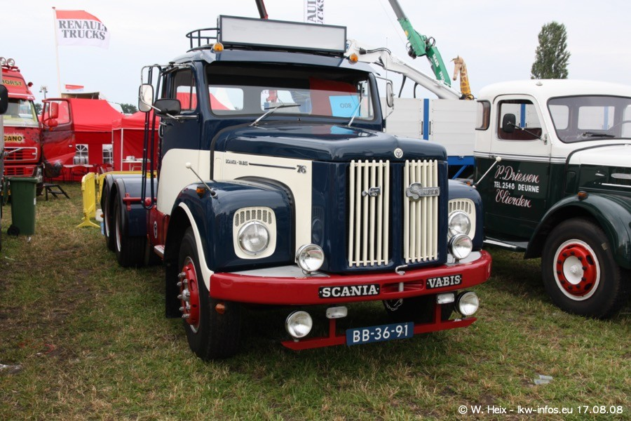 20080817-Truckshow-Liessel-00374.jpg