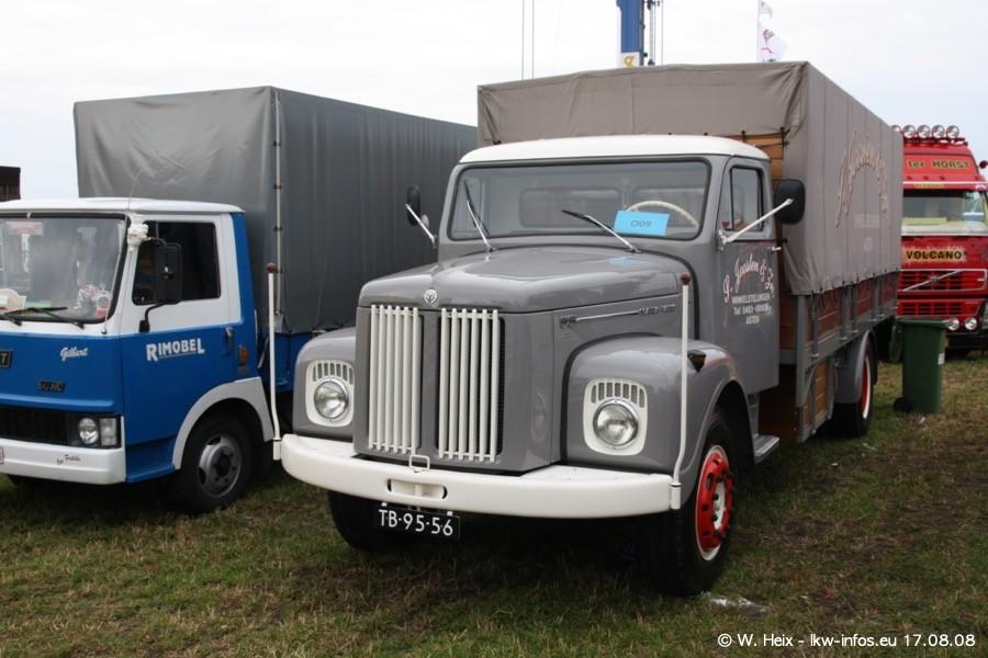 20080817-Truckshow-Liessel-00375.jpg