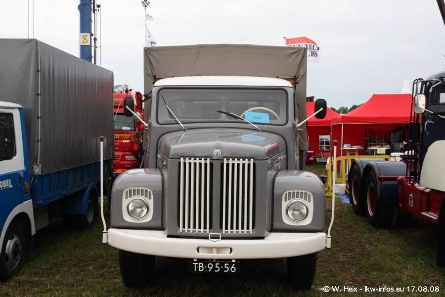 20080817-Truckshow-Liessel-00376.jpg