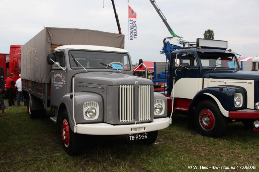 20080817-Truckshow-Liessel-00377.jpg