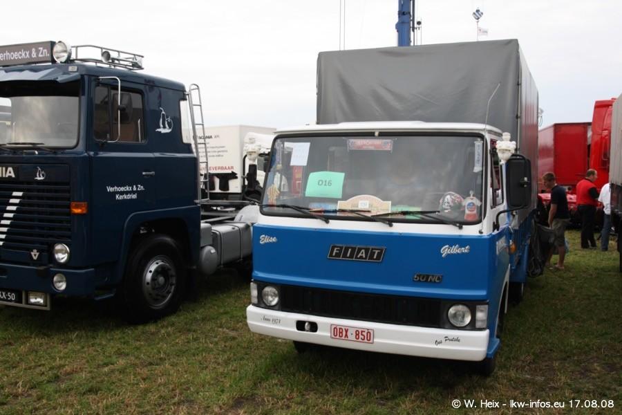 20080817-Truckshow-Liessel-00378.jpg