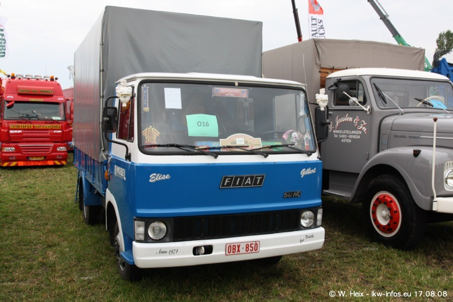 20080817-Truckshow-Liessel-00379.jpg