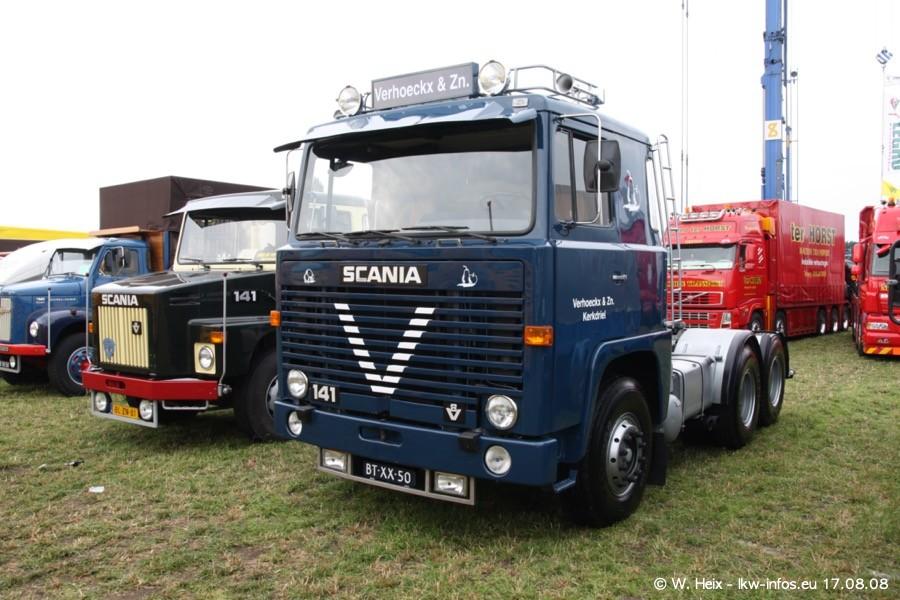 20080817-Truckshow-Liessel-00380.jpg