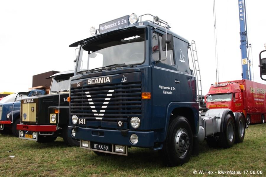 20080817-Truckshow-Liessel-00381.jpg