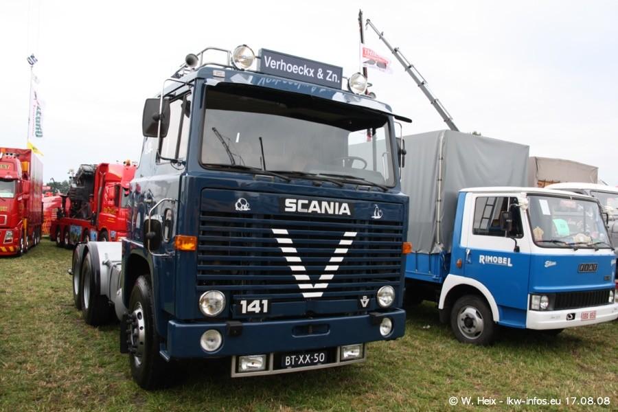 20080817-Truckshow-Liessel-00382.jpg