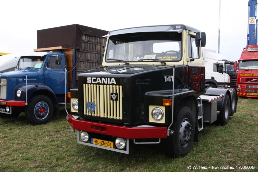 20080817-Truckshow-Liessel-00383.jpg