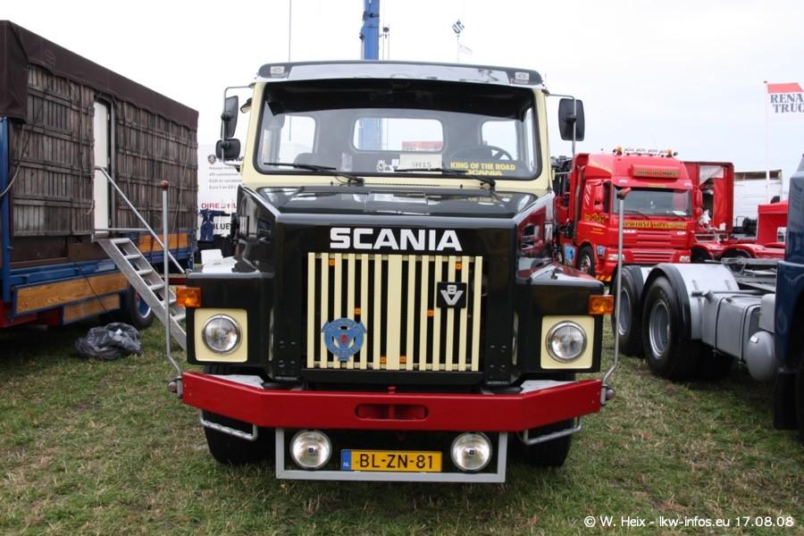 20080817-Truckshow-Liessel-00384.jpg