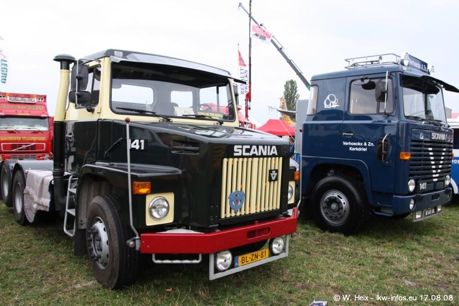 20080817-Truckshow-Liessel-00385.jpg