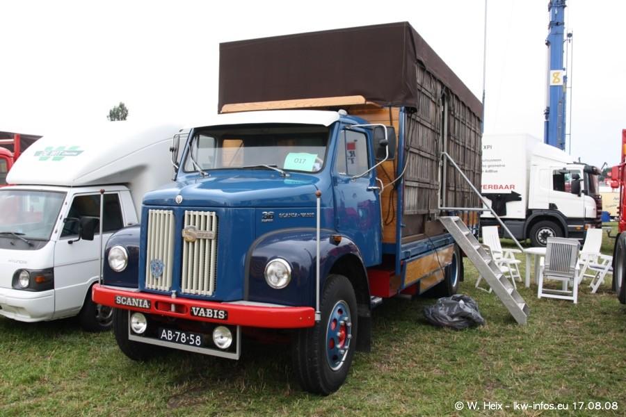 20080817-Truckshow-Liessel-00386.jpg