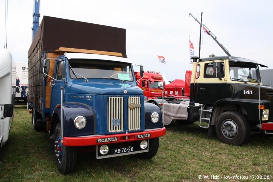 20080817-Truckshow-Liessel-00387.jpg