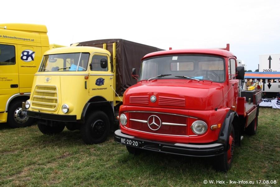 20080817-Truckshow-Liessel-00388.jpg