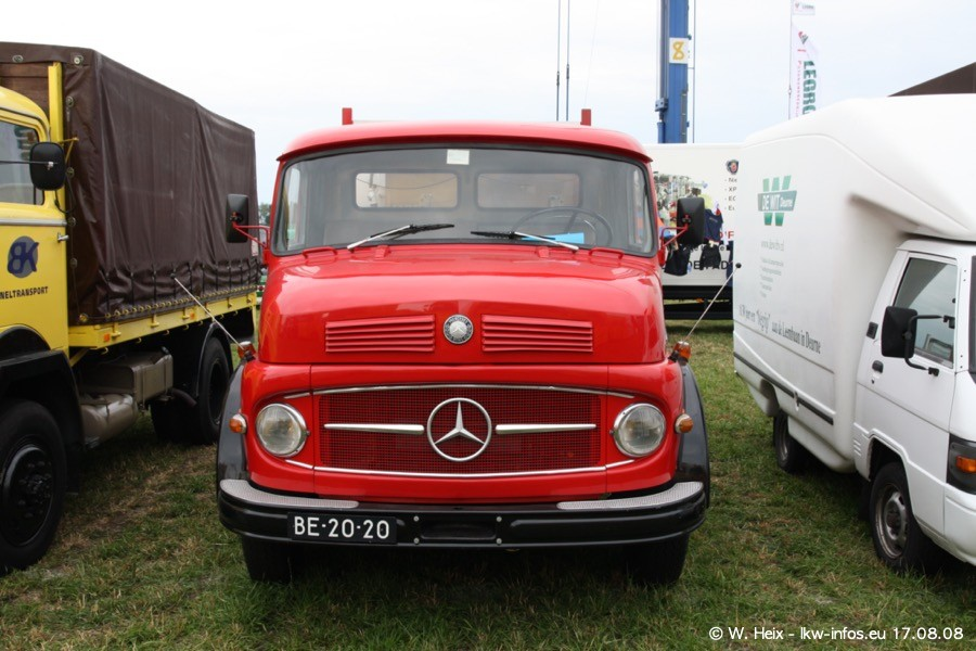 20080817-Truckshow-Liessel-00389.jpg