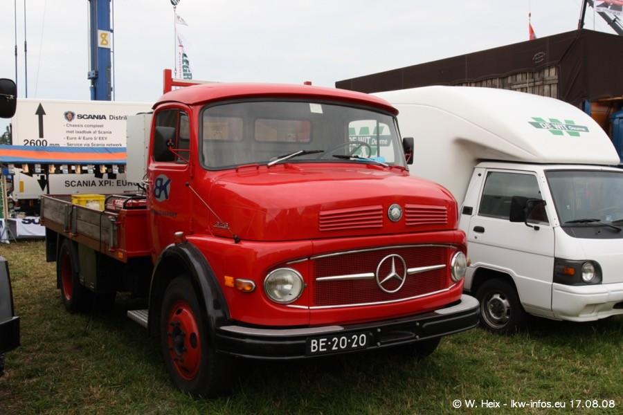 20080817-Truckshow-Liessel-00390.jpg