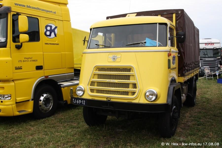 20080817-Truckshow-Liessel-00391.jpg
