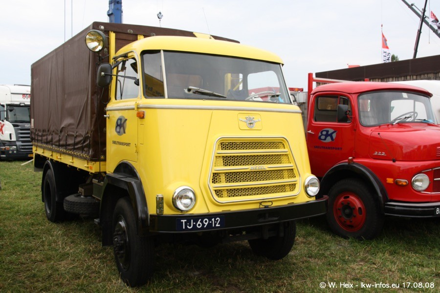 20080817-Truckshow-Liessel-00392.jpg