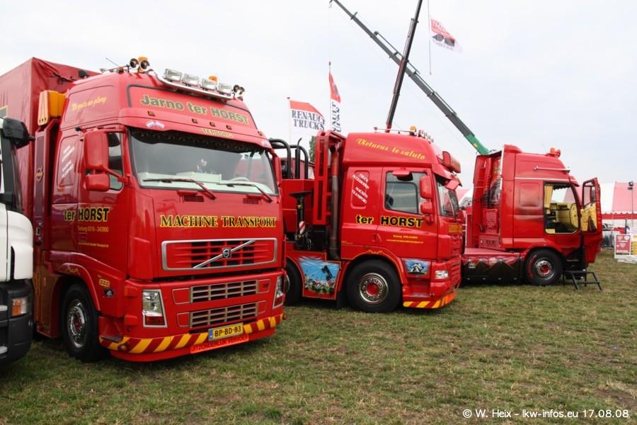 20080817-Truckshow-Liessel-00393.jpg