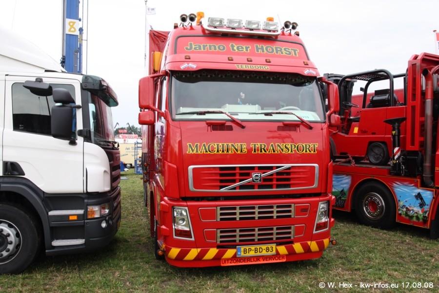 20080817-Truckshow-Liessel-00394.jpg