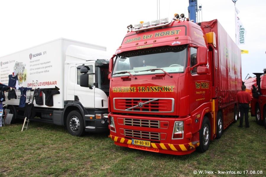 20080817-Truckshow-Liessel-00396.jpg