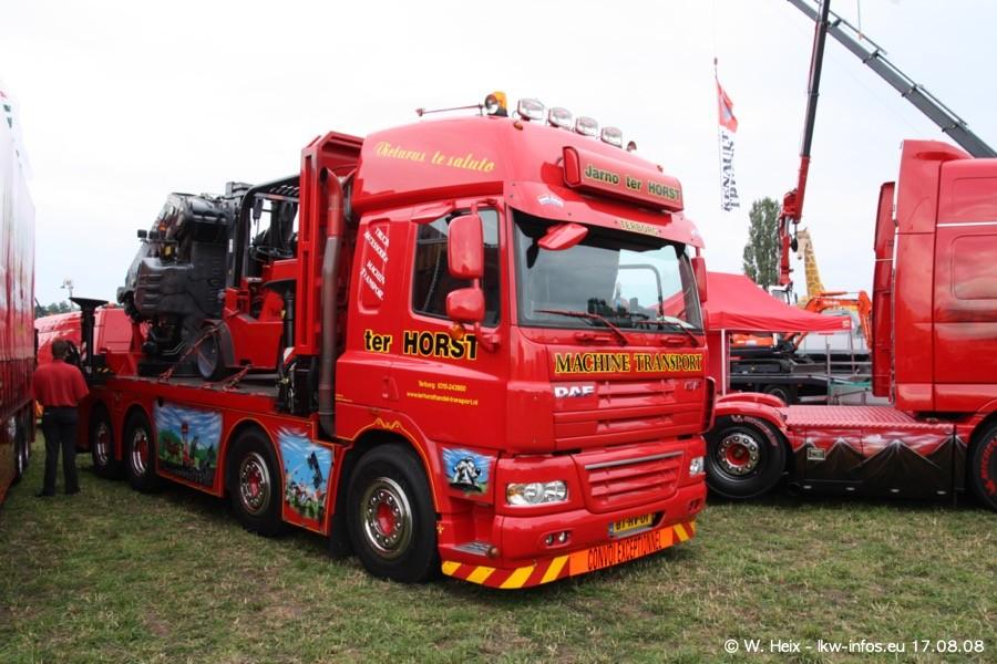 20080817-Truckshow-Liessel-00397.jpg