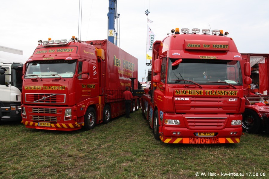 20080817-Truckshow-Liessel-00400.jpg