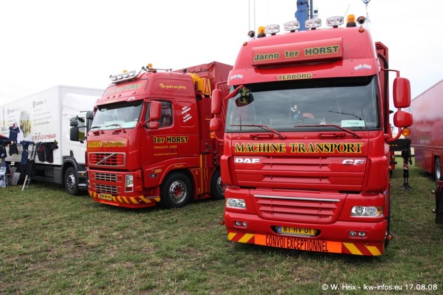 20080817-Truckshow-Liessel-00401.jpg