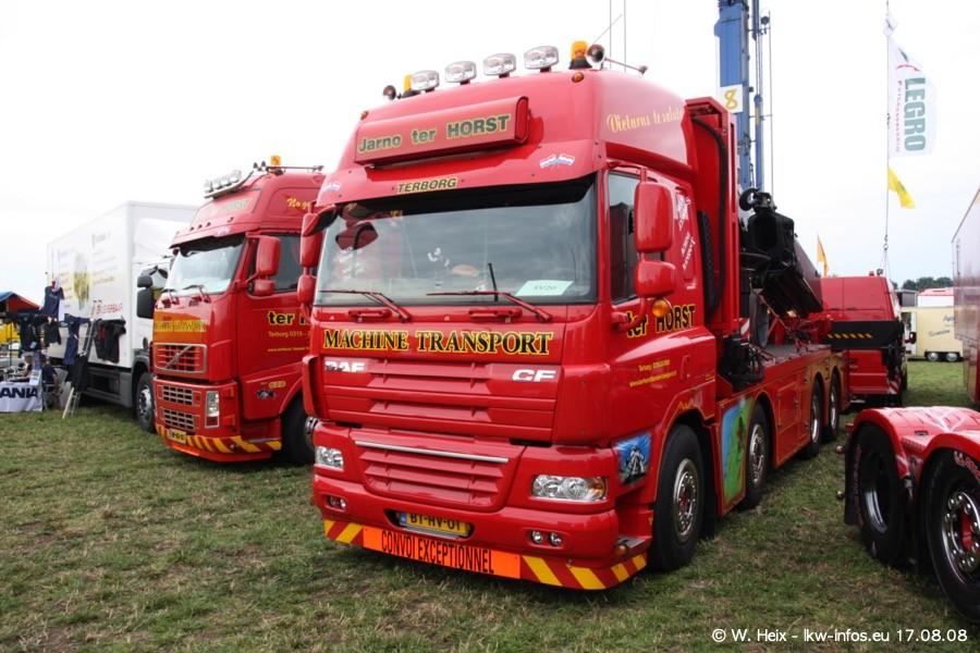 20080817-Truckshow-Liessel-00402.jpg