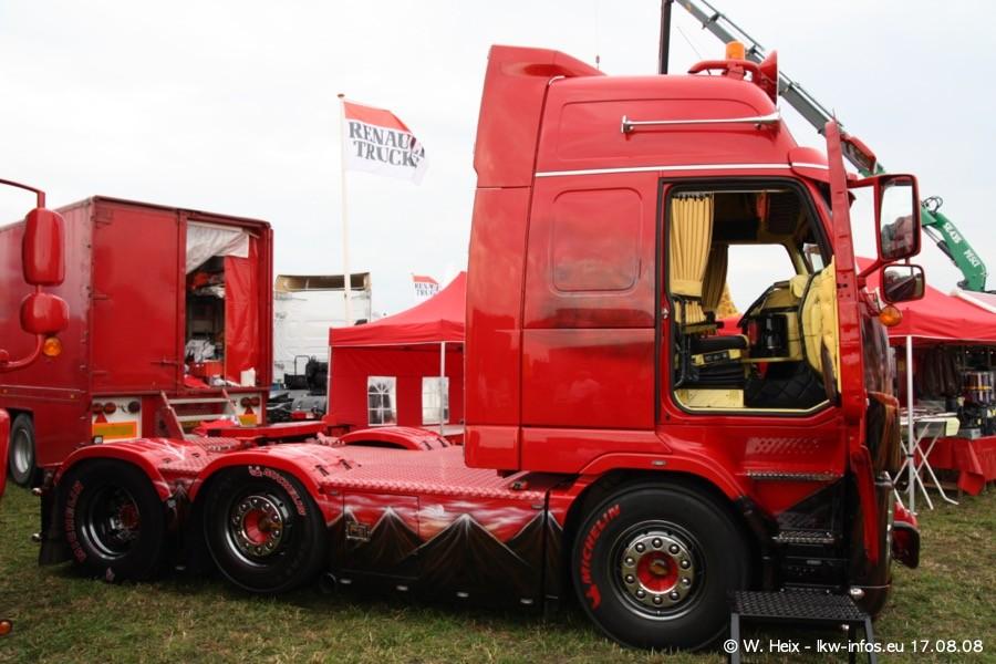 20080817-Truckshow-Liessel-00403.jpg