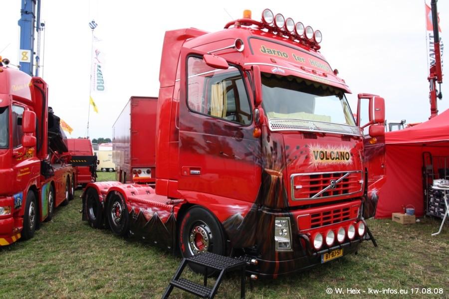 20080817-Truckshow-Liessel-00404.jpg