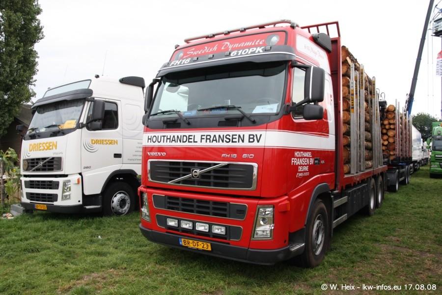 20080817-Truckshow-Liessel-00407.jpg