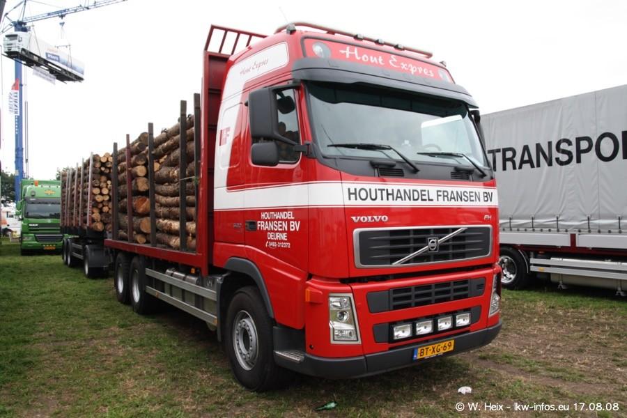 20080817-Truckshow-Liessel-00408.jpg