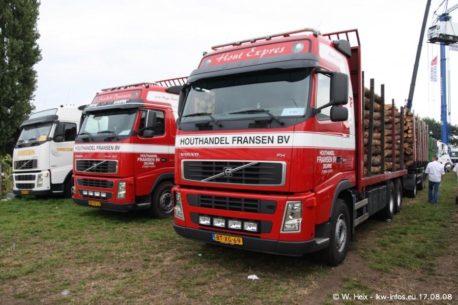 20080817-Truckshow-Liessel-00409.jpg