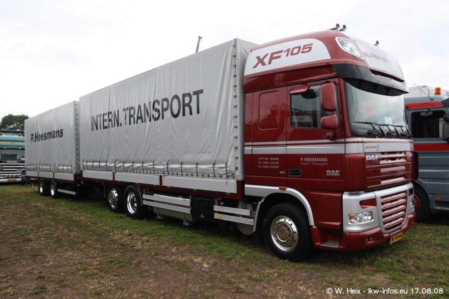 20080817-Truckshow-Liessel-00410.jpg
