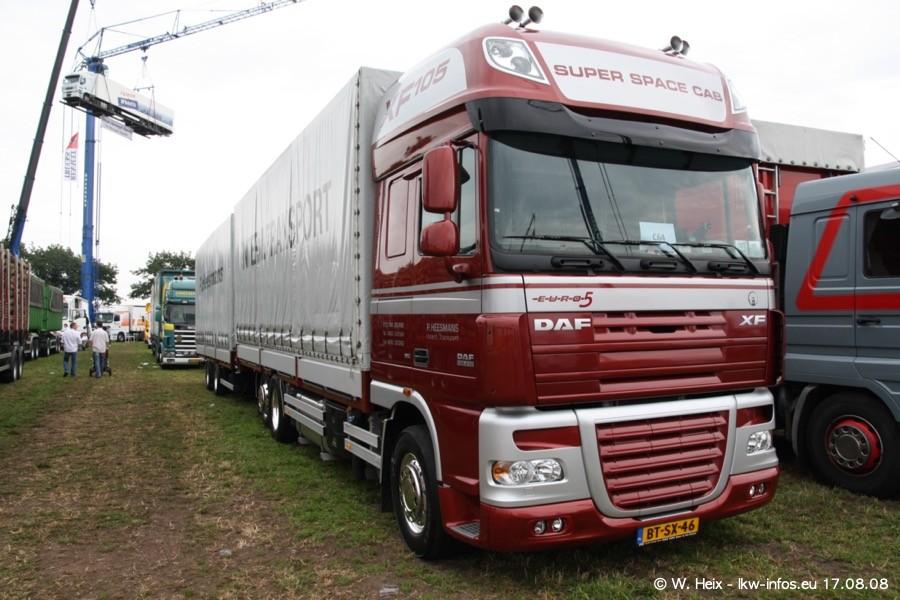 20080817-Truckshow-Liessel-00411.jpg