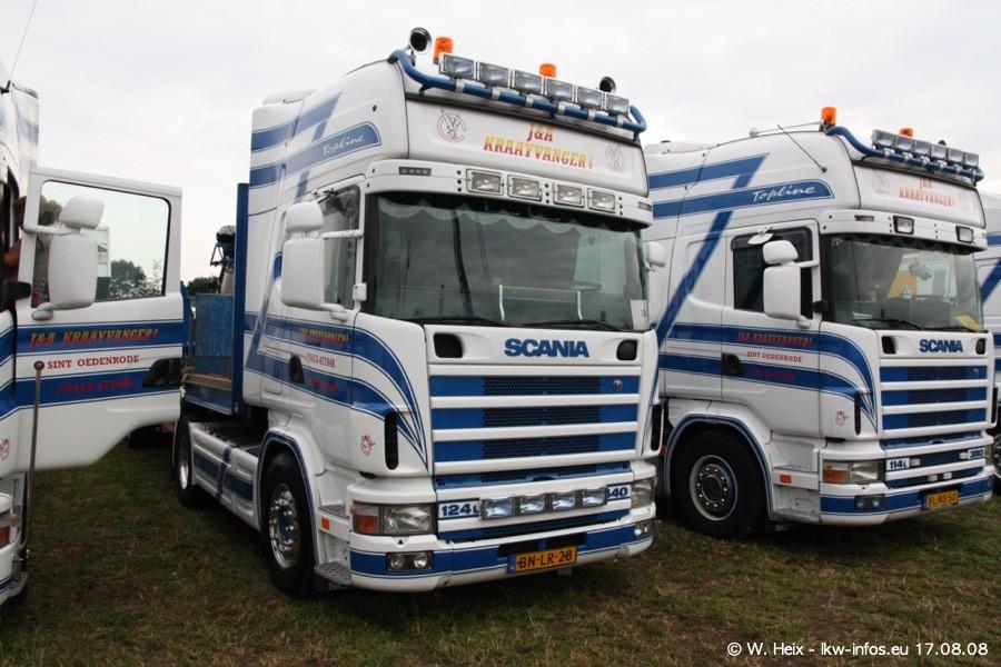 20080817-Truckshow-Liessel-00416.jpg