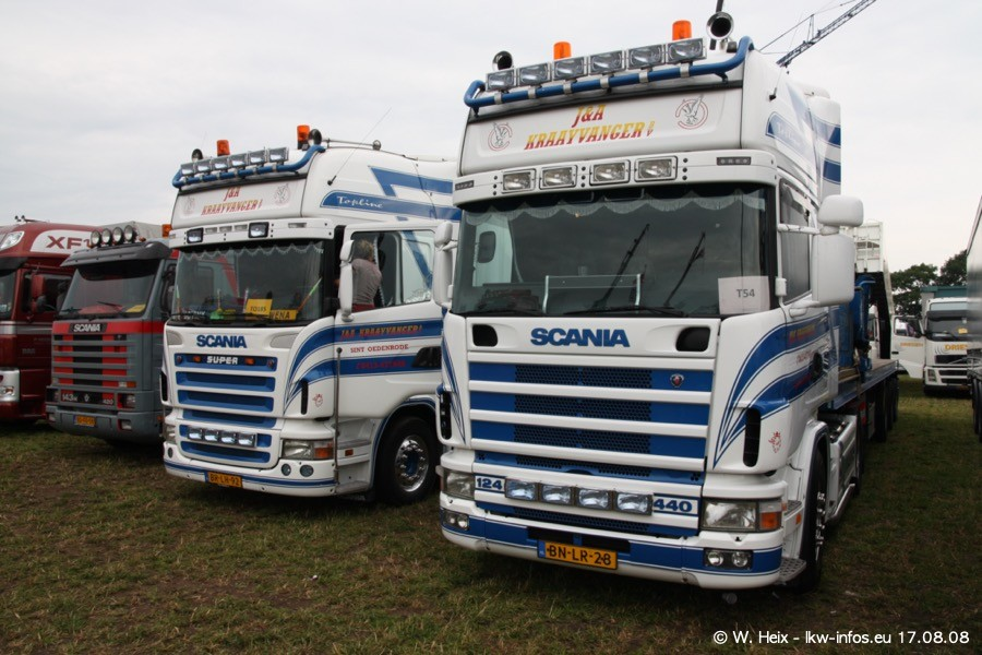 20080817-Truckshow-Liessel-00417.jpg