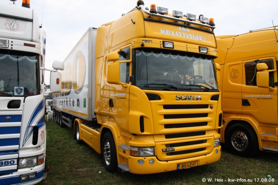 20080817-Truckshow-Liessel-00425.jpg