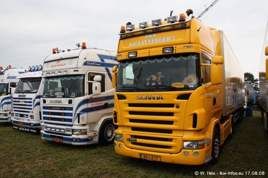 20080817-Truckshow-Liessel-00427.jpg