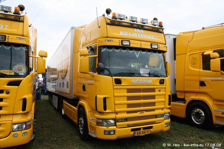 20080817-Truckshow-Liessel-00428.jpg