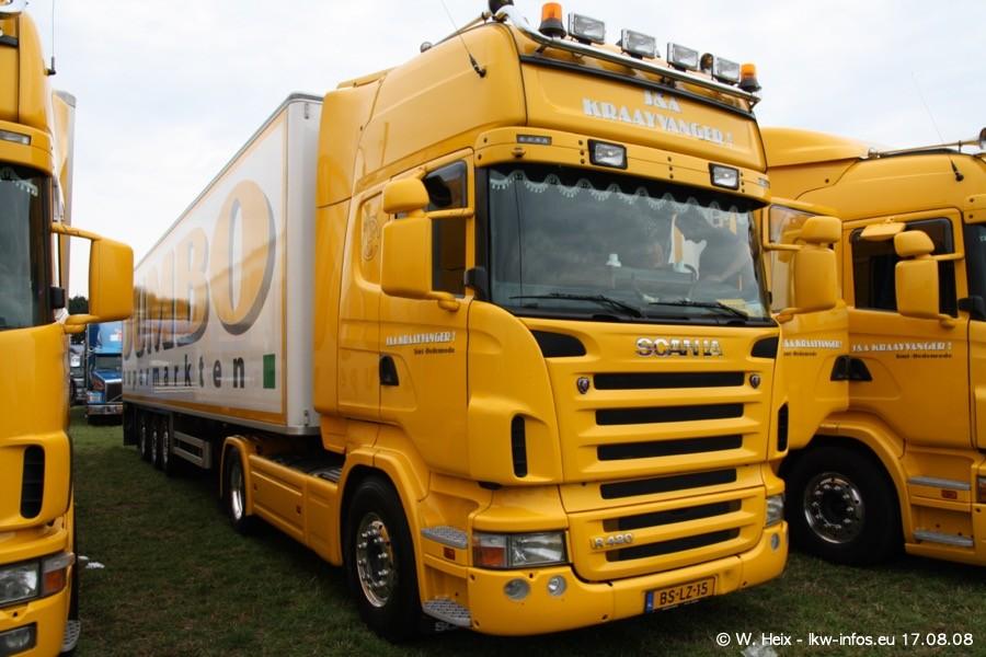 20080817-Truckshow-Liessel-00430.jpg