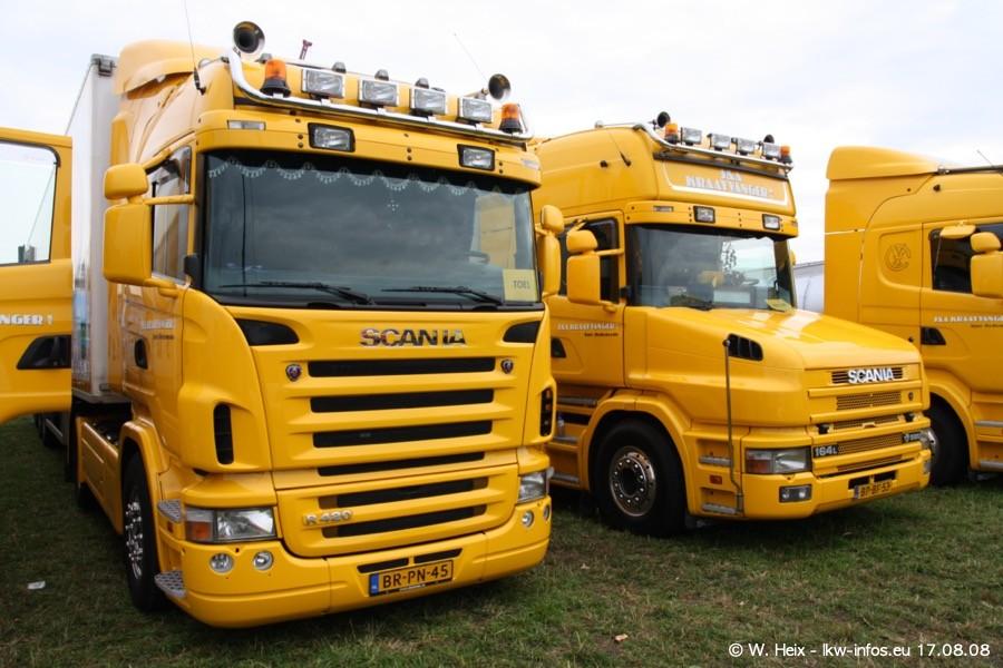 20080817-Truckshow-Liessel-00431.jpg