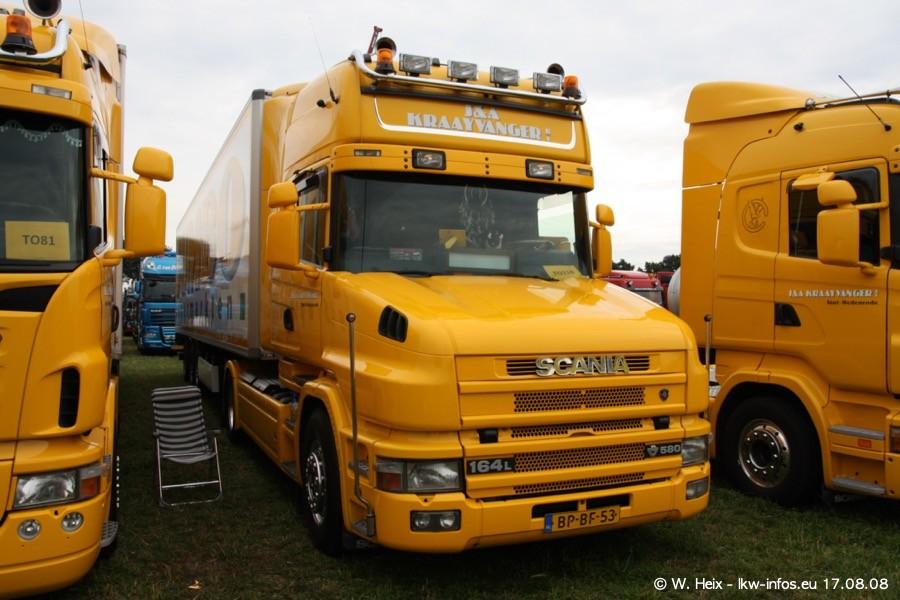 20080817-Truckshow-Liessel-00433.jpg