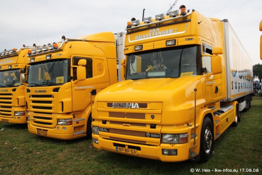 20080817-Truckshow-Liessel-00434.jpg