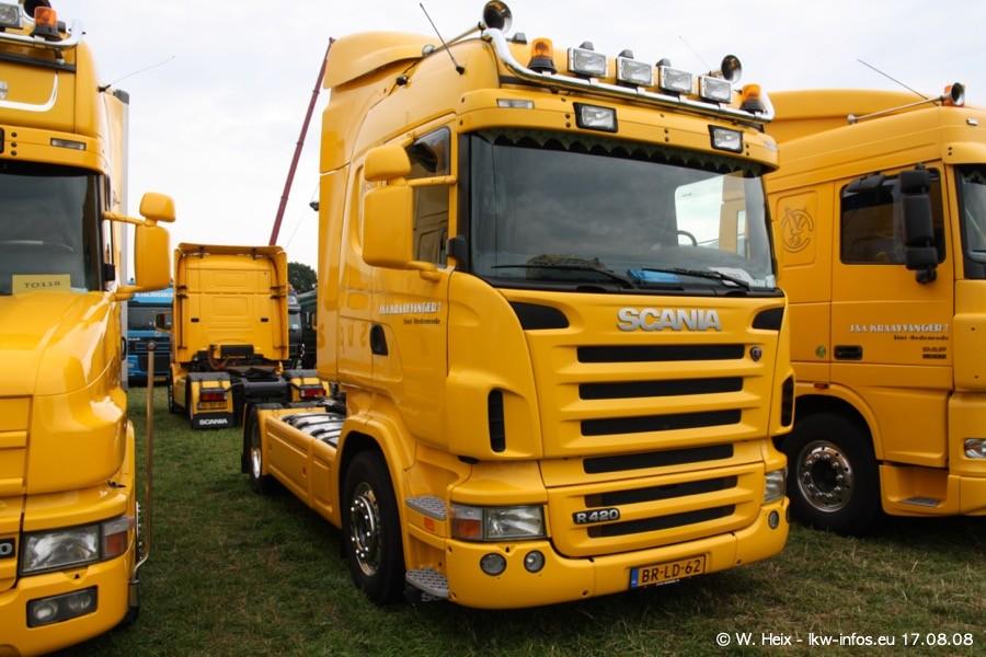 20080817-Truckshow-Liessel-00435.jpg