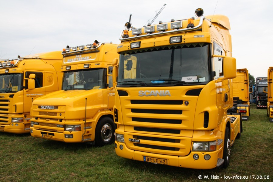 20080817-Truckshow-Liessel-00436.jpg