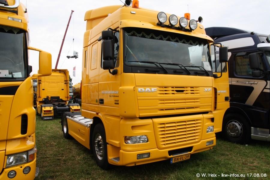 20080817-Truckshow-Liessel-00437.jpg