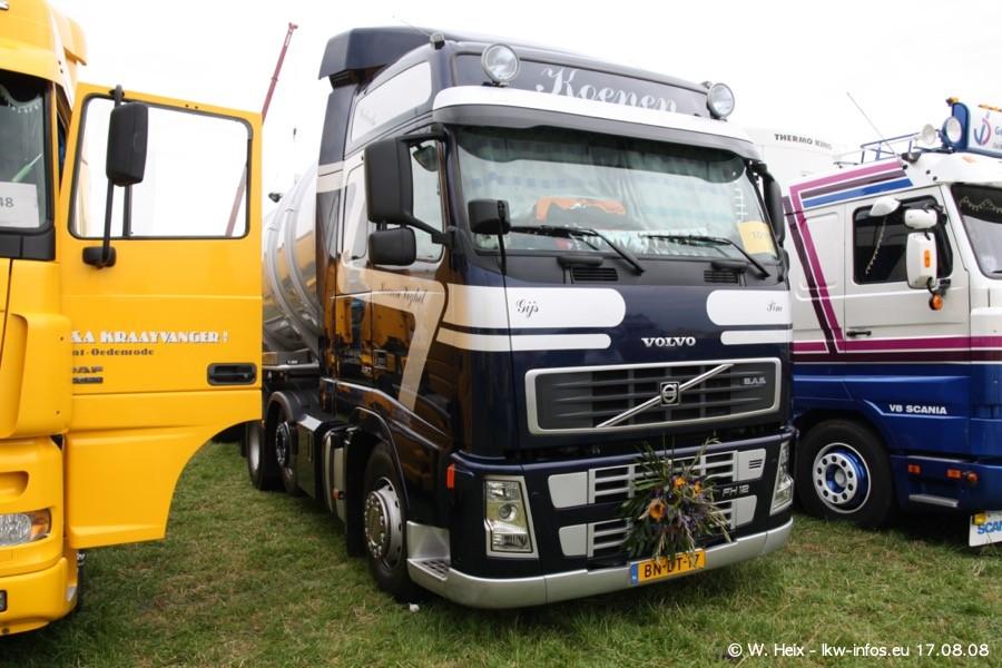 20080817-Truckshow-Liessel-00438.jpg